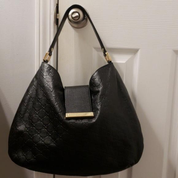 e9fa5af2dbdc Gucci Bags   Never Used Gorgeous Lady Web   Poshmark